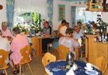 Location vacances Wertach - Landhotel Bauer Sonthofen-3