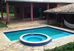 Location vacances Itapecerica da Serra - Miraluna-1