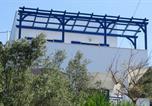 Location vacances Pylos - Villa Andreas-4