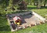 Location vacances Gaiole in Chianti - Podere Santa Cristina-3
