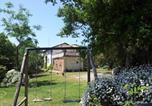Location vacances Pianopoli - Agriturismo Il Casotto-1
