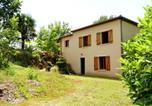 Location vacances Florimont-Gaumier - Villa Dans Le Perigord Entre Sarlat Et Cahors I-3