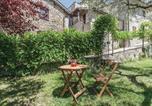 Location vacances Giano dell'Umbria - La casa degli artisti-4