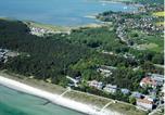 Location vacances Breege - Ferienwohnung Admiralssuite-2