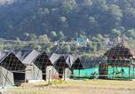 Villages vacances Dehradun - Pahadi tours-3