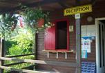 Villages vacances Cesenatico - Villaggio Samoa-4