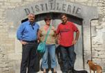 Location vacances Brives-sur-Charente - Gites de Brives (& Chambres d'hotes)-1
