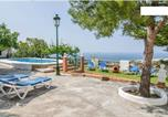 Location vacances Maro - Villa Hermoso-2