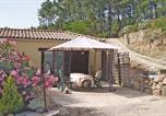 Location vacances Bordezac - Apartment Cons Ste Colombe L-774-2
