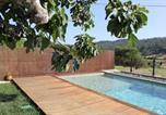 Location vacances Penela - Uma Casa Portuguesa-3
