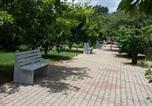 Villages vacances Mysore - Mc Resort Wildlife Resort Bandipur-3