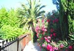 Location vacances Maussane-les-Alpilles - Les Mazets du Soleil-4