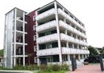 Hôtel Somma Lombardo - Guest House Residence Malpensa-3