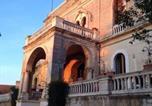Location vacances Ercolano - Dario's apartment-2