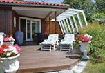 Location vacances Ringsted - Holiday home Lindevang-4
