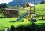 Location vacances Untertauern - Hafi 2-1
