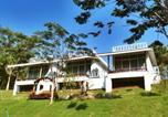 Villages vacances Tha Lo - Chom Kwai Lae Dao Resort-3