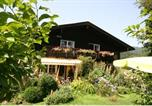 Location vacances Sankt Gilgen - Appartement am Schilift-3
