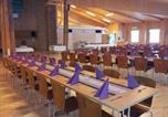 Location vacances Suonenjoki - Guesthouse Vanhamäki-4