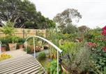 Location vacances Mornington - The Secret Garden-3