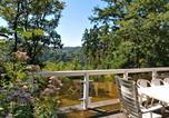 Location vacances La Roche-en-Ardenne - Chez Villez-3