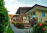Villages vacances Phe - Baan Napa Rayong-2