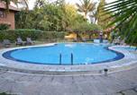 Villages vacances Hassan - Hoysala Village Resort-2