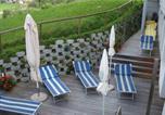 Hôtel Rasen-Antholz - Sporthotel Rasen-4