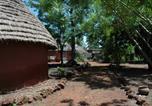 Hôtel Kédougou - Relais de Kédougou-2
