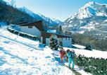 Location vacances Germ - Village Vacances Saint-Lary-Soulan-1
