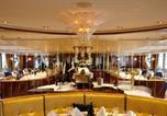Location vacances Kaarst - Crossgates Hotelship 4 Star Neuss-2