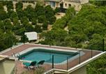 Location vacances Soller - Villa in Soller 101753-2