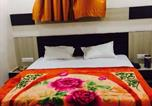 Location vacances Ahmedabad - Hotel Tirth Guest House-1