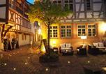 Hôtel Maikammer - Steinhäuser Hof-3