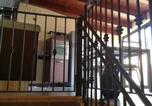 Location vacances Agrigento - Apartment Duomo-4