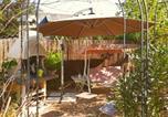 Location vacances Dinan - Rose Garden-4