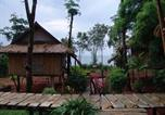 Villages vacances Ko Kut - Bamboo Hideaway Resort-2