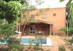 Location vacances Ouagadougou - Bienvenu Chez Nous-2