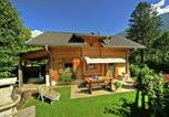 Location vacances Obervellach - Chalet Hasslacher-1