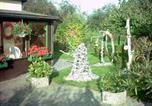 Location vacances Sagard - Ferienhaus Sagard Rueg 751-3