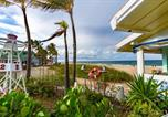 Location vacances Lauderdale-by-the-Sea - Pelican Harbour Apartments-2