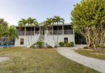 Location vacances Sanibel - Villa Verde Home-2