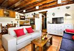 Location vacances Masdache - Casa Amaia Ii-4