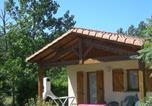 Villages vacances Seissan - Les Lacs De Courtes-2