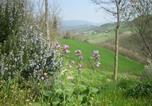 Location vacances Fermignano - The Green Valley-1