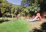 Location vacances Heiderscheid - Holiday Home U-9172 Michelau 04-3