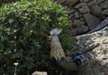 Location vacances Cessenon-sur-Orb - Gite mas cigalou-4