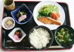 Hôtel Utsunomiya - Hotel Select Inn Utsunomiya-3