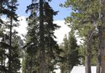 Location vacances Lee Vining - Chalet 14 by Mammoth Mountain Chalets-3