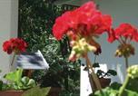 Location vacances Hortobágy - Holiday home Hajdúszoboszló 10-4